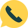 halvin puhelinliittymä netillä
